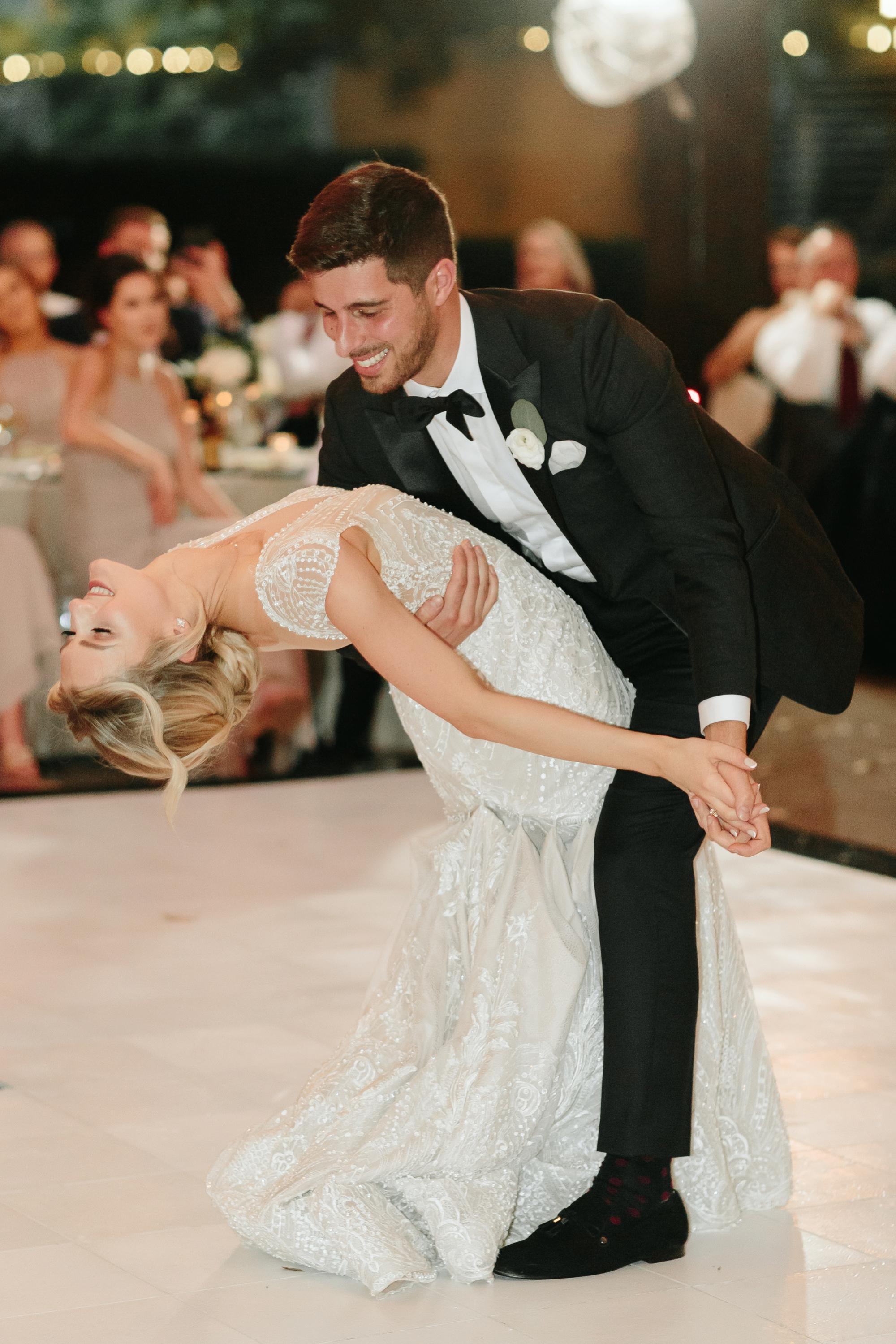 Marie Gabrielle Dallas Wedding Planner_0143.jpg
