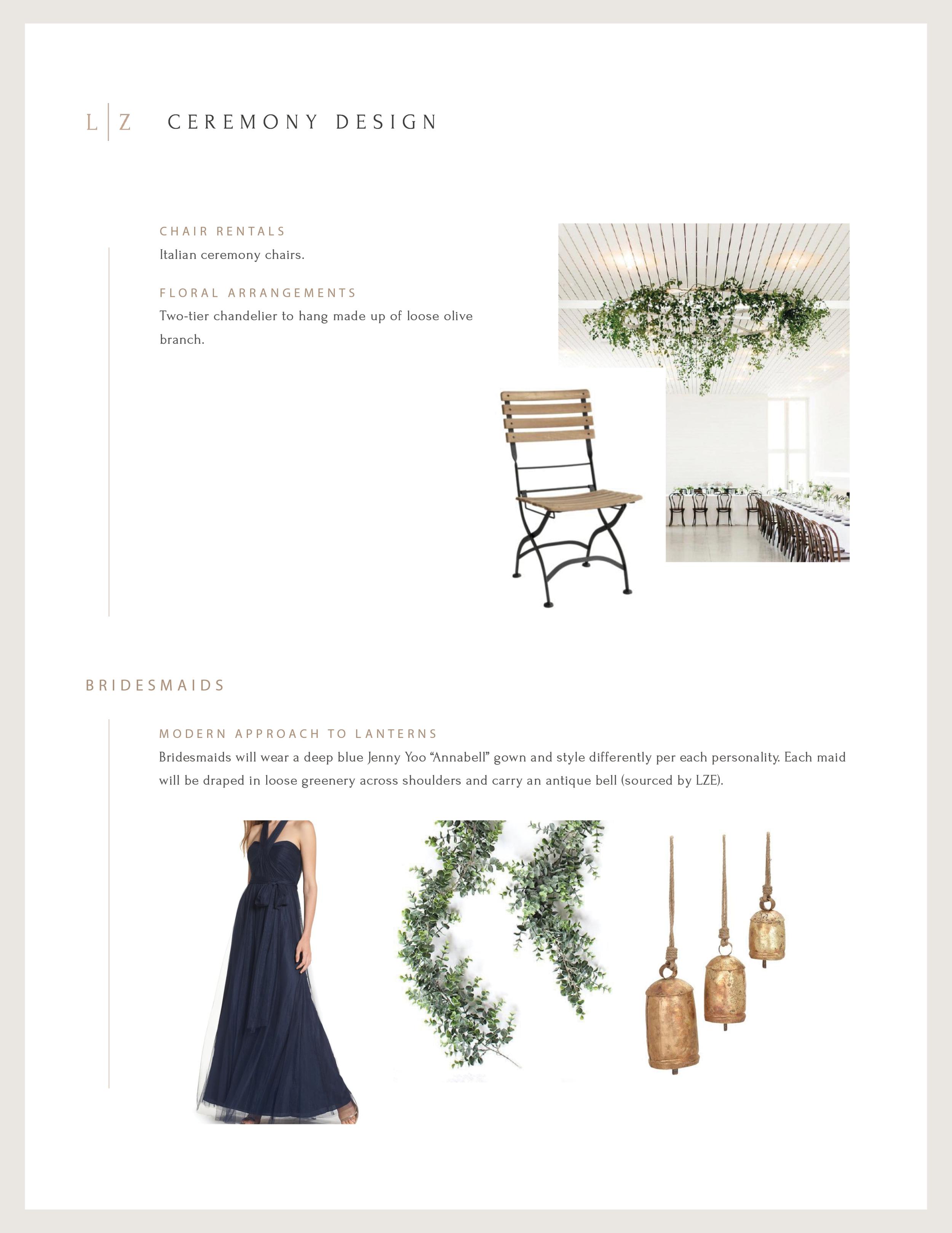 Vasta Slusher Design Copy- website files2.png