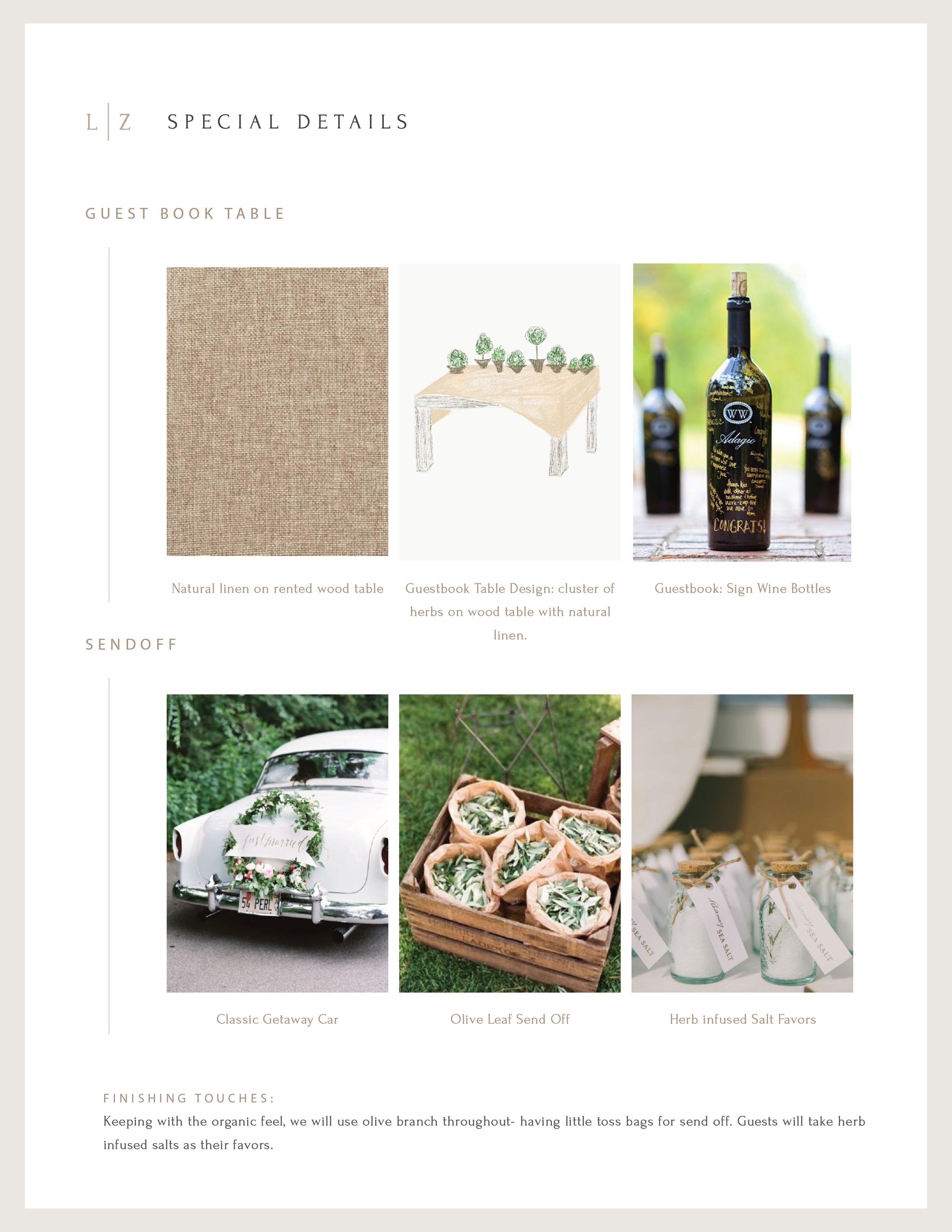 Vasta Slusher Design Copy- website files5.png