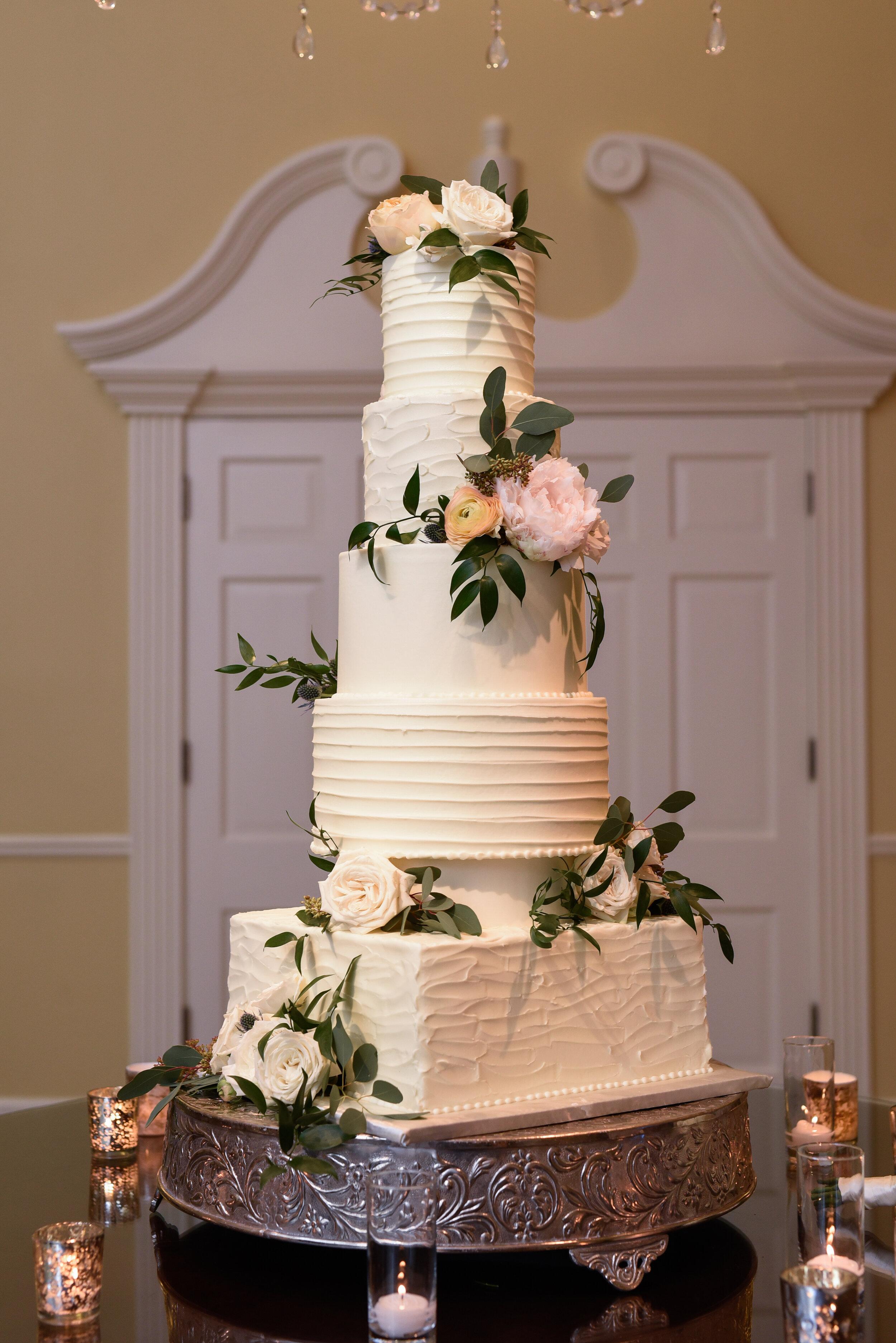 Kendall & Paul Wedding - PRINT use file-734.jpg