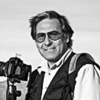 Ron Rosenstock