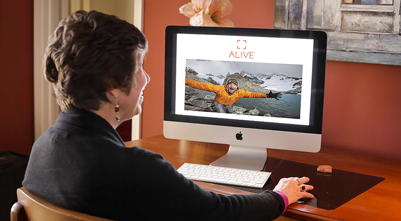 ALIVE_AtDesktop.jpg