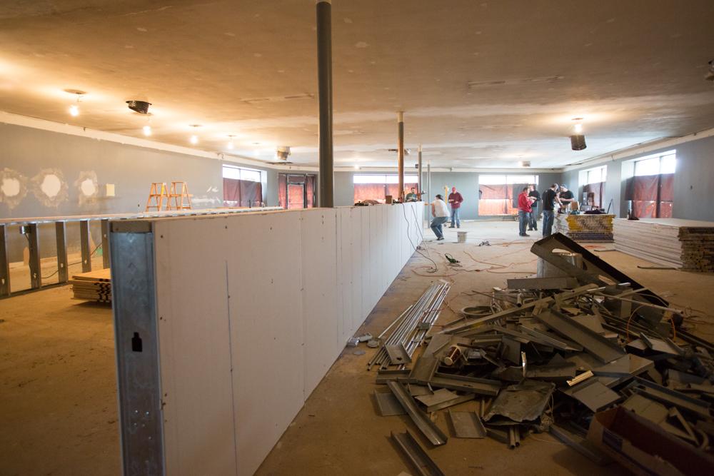 Construction-0011.jpg