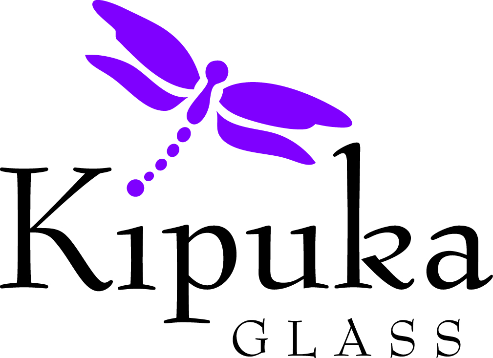 Kipuka_4c.jpg