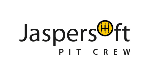 Jasper-Pitt-Crew.jpg