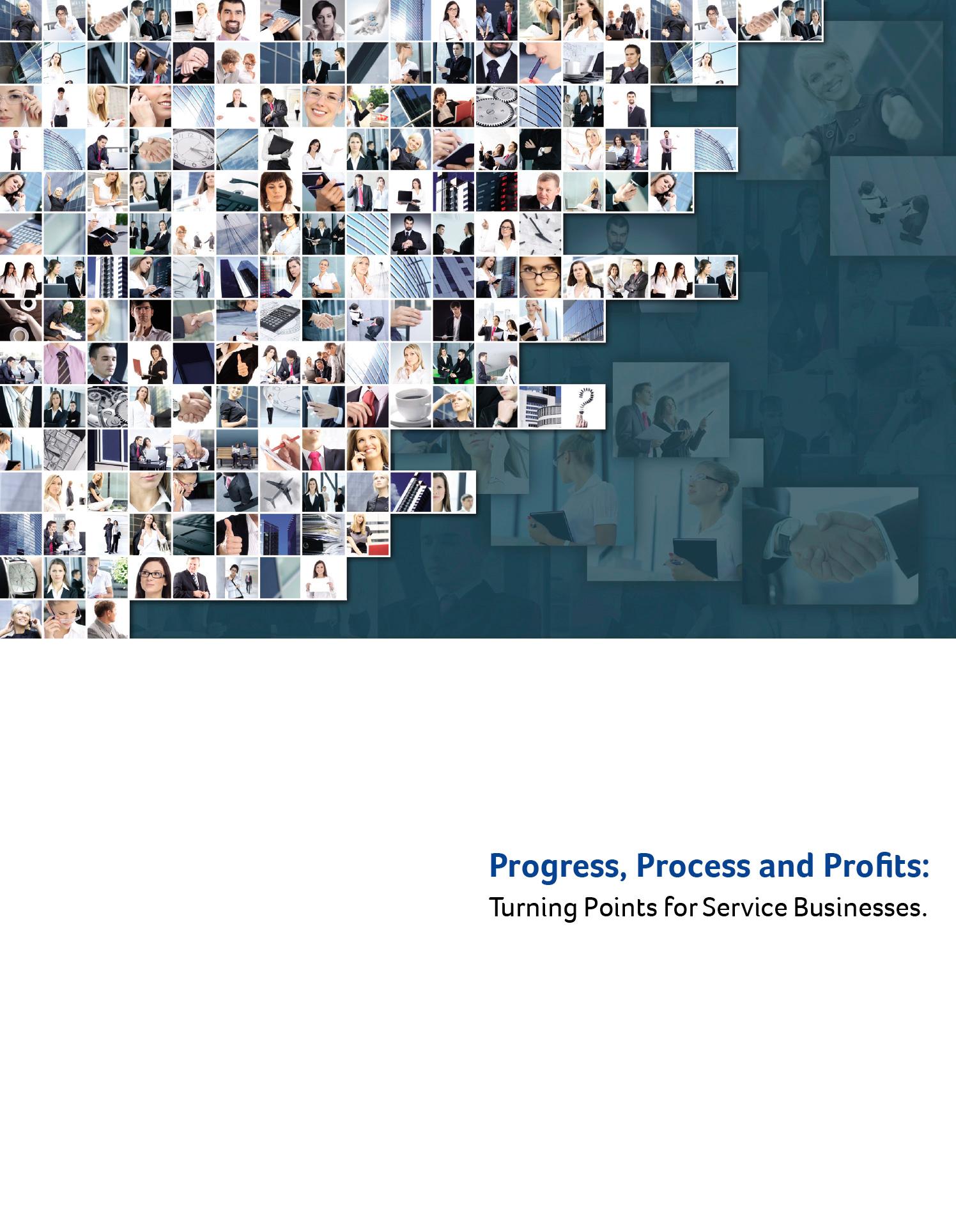 ProgressProcess&Profits_WP-1.jpg
