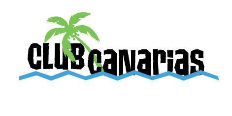 Club-Canarias.jpg