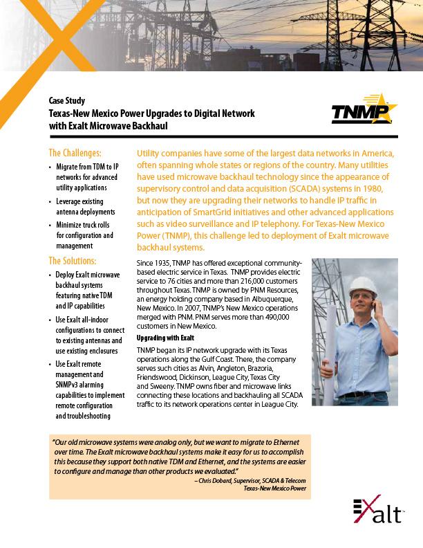 TNMP_CaseStudy_WEB-1.jpg