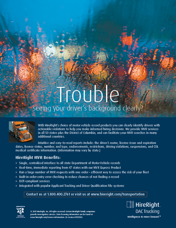 HR_Trouble_8.5x11_4c.2.jpg
