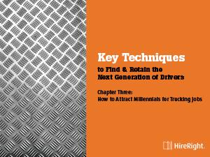 Key-Techniques-Chapter-Three-Thumb.jpg