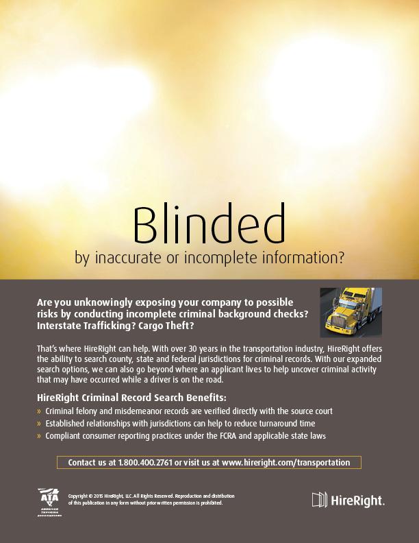 HR_Blinded.jpg
