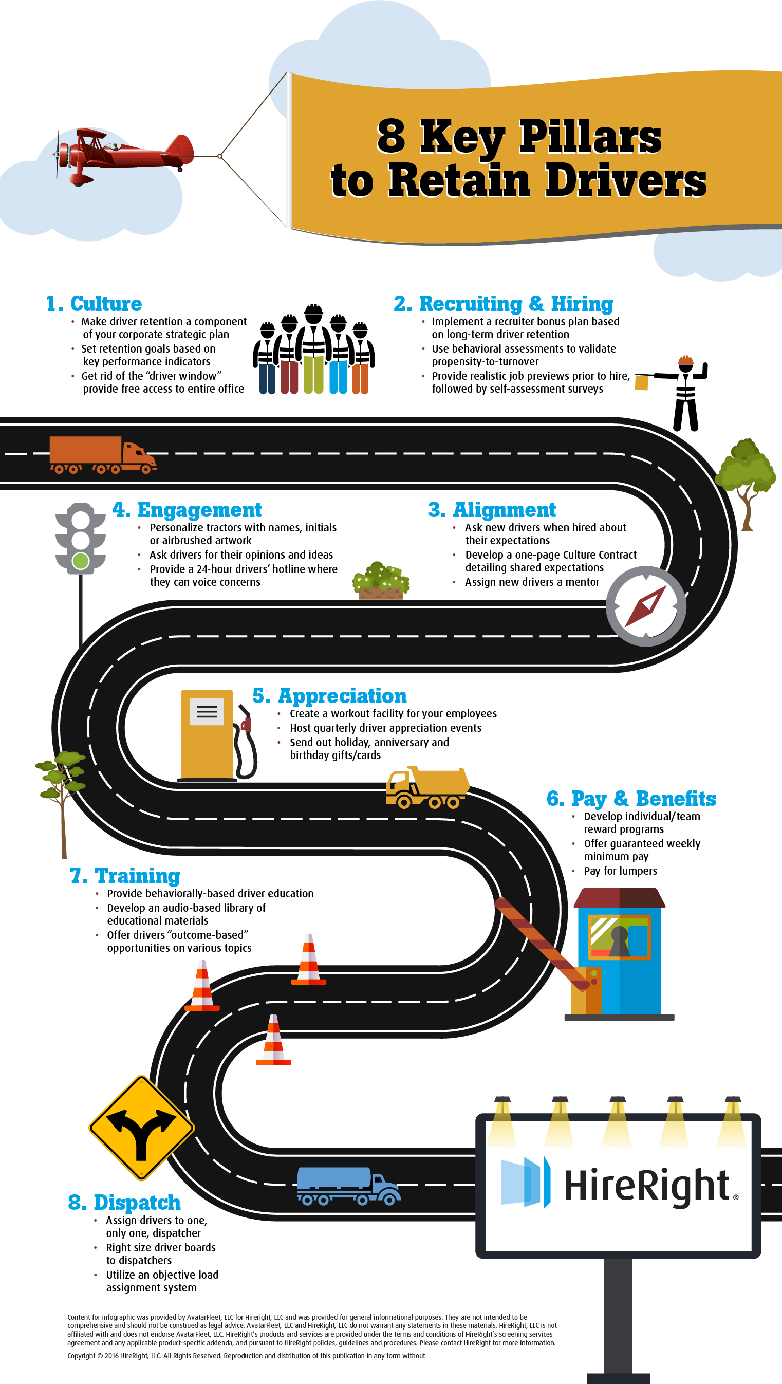 HR-Driver-retention-infographic.jpg