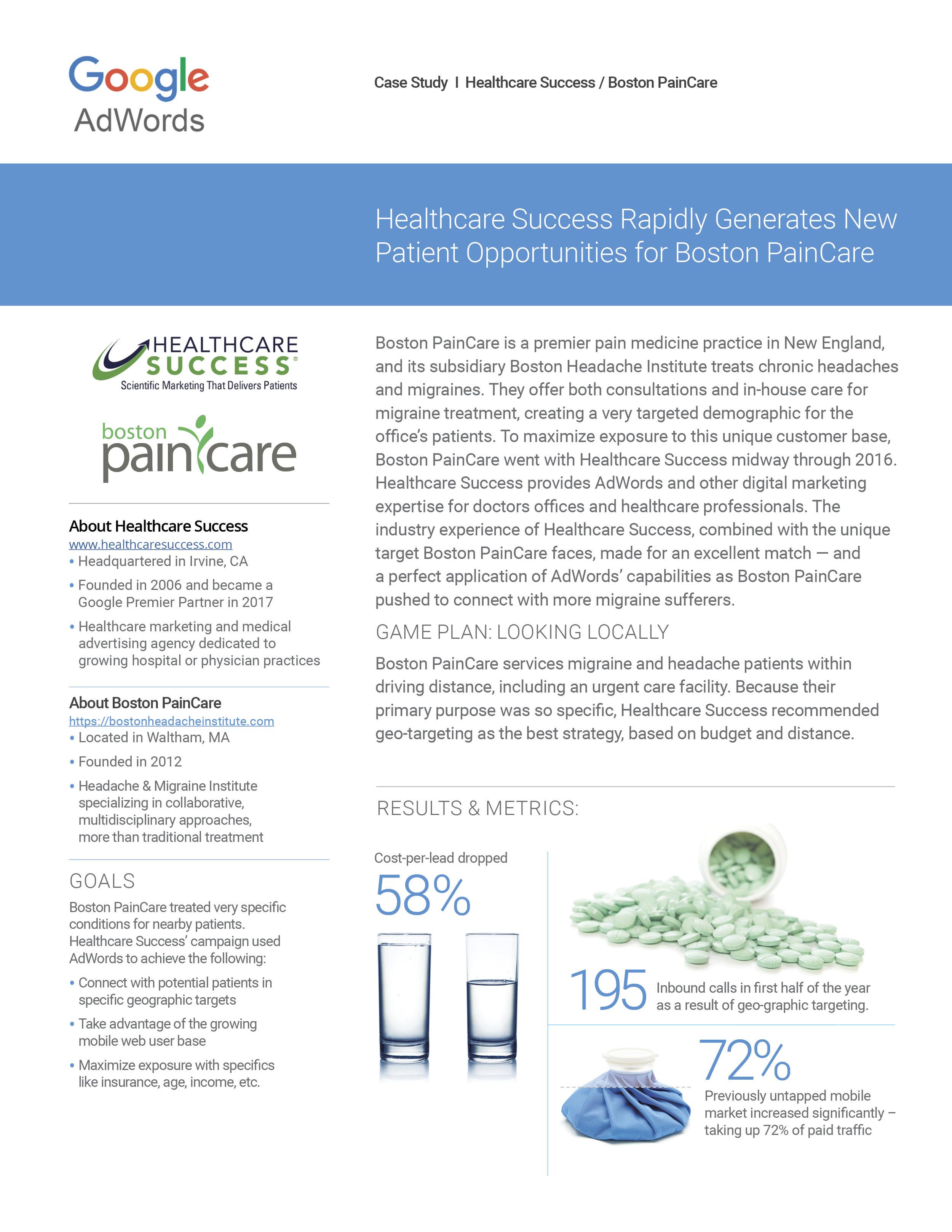 Healthcare Success-Boston PainCare-casestudy.jpg