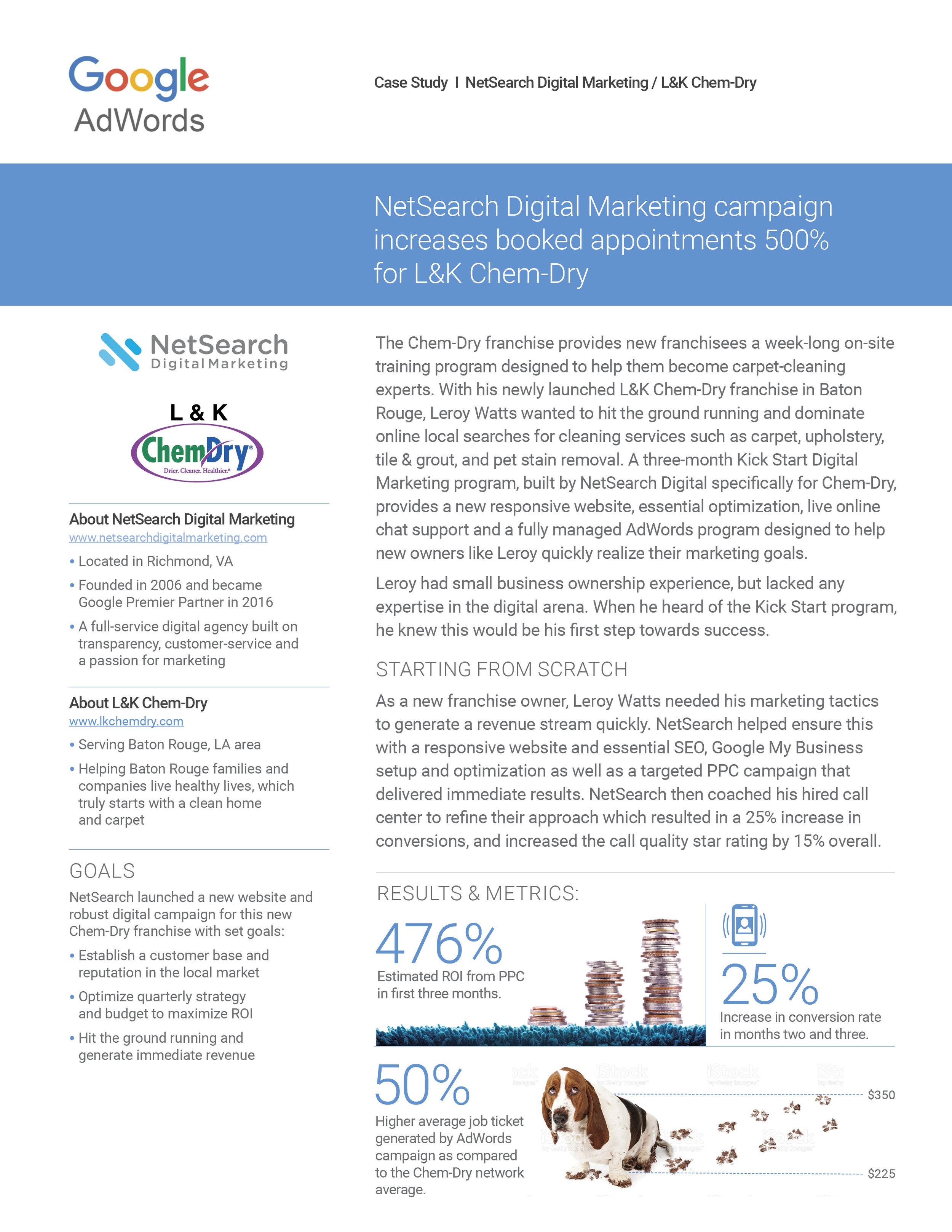 NetSearch-Chem-Dry-casestudy.jpg