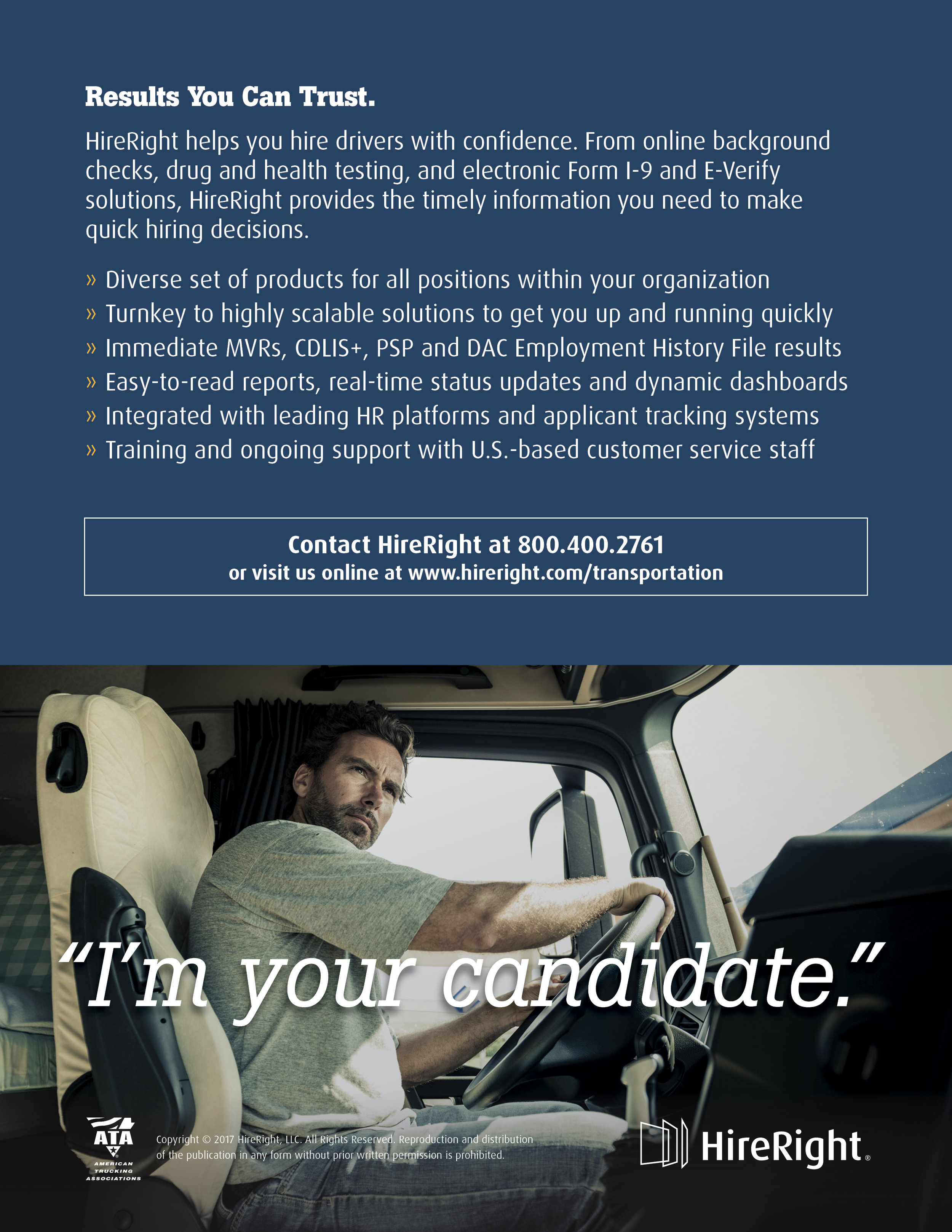 HR_Candidate.jpg