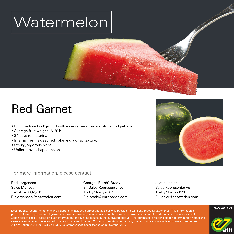 Enza-Watermelon-tech-sheet.jpg