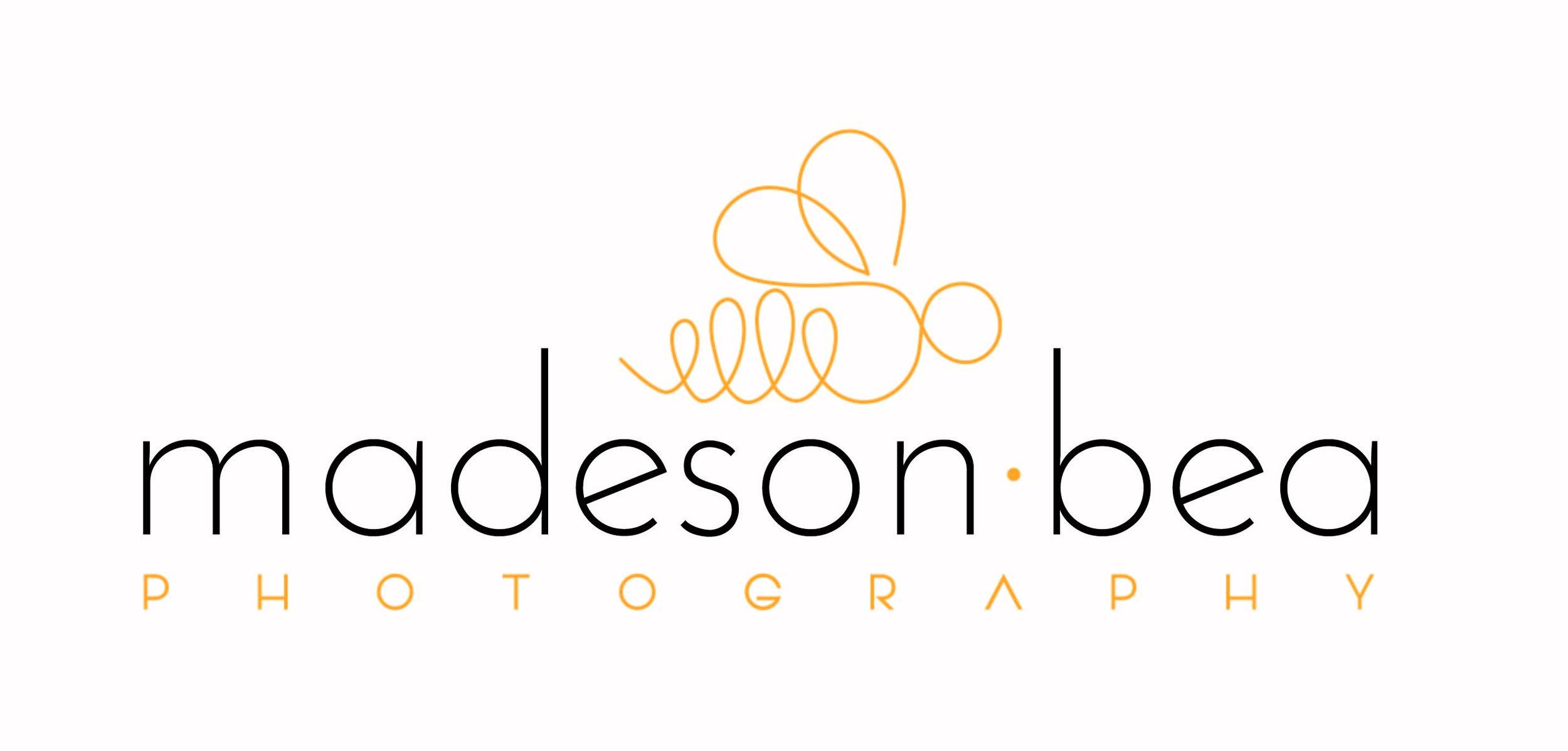 madeson-bea-logo-2018-cmyk.jpg