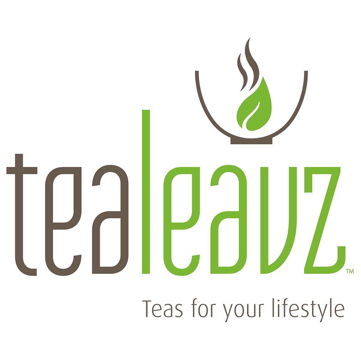 tealeavz-1200x1200.png