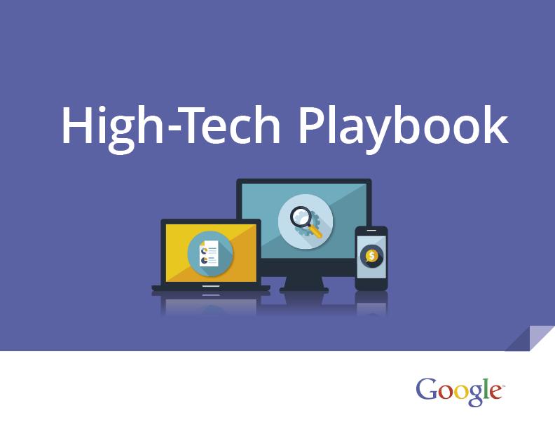 High_Tech_Playbook.png