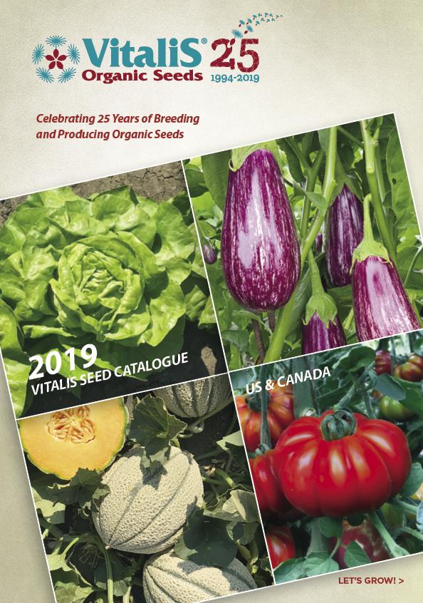 VT-English Catalogue_2019.png