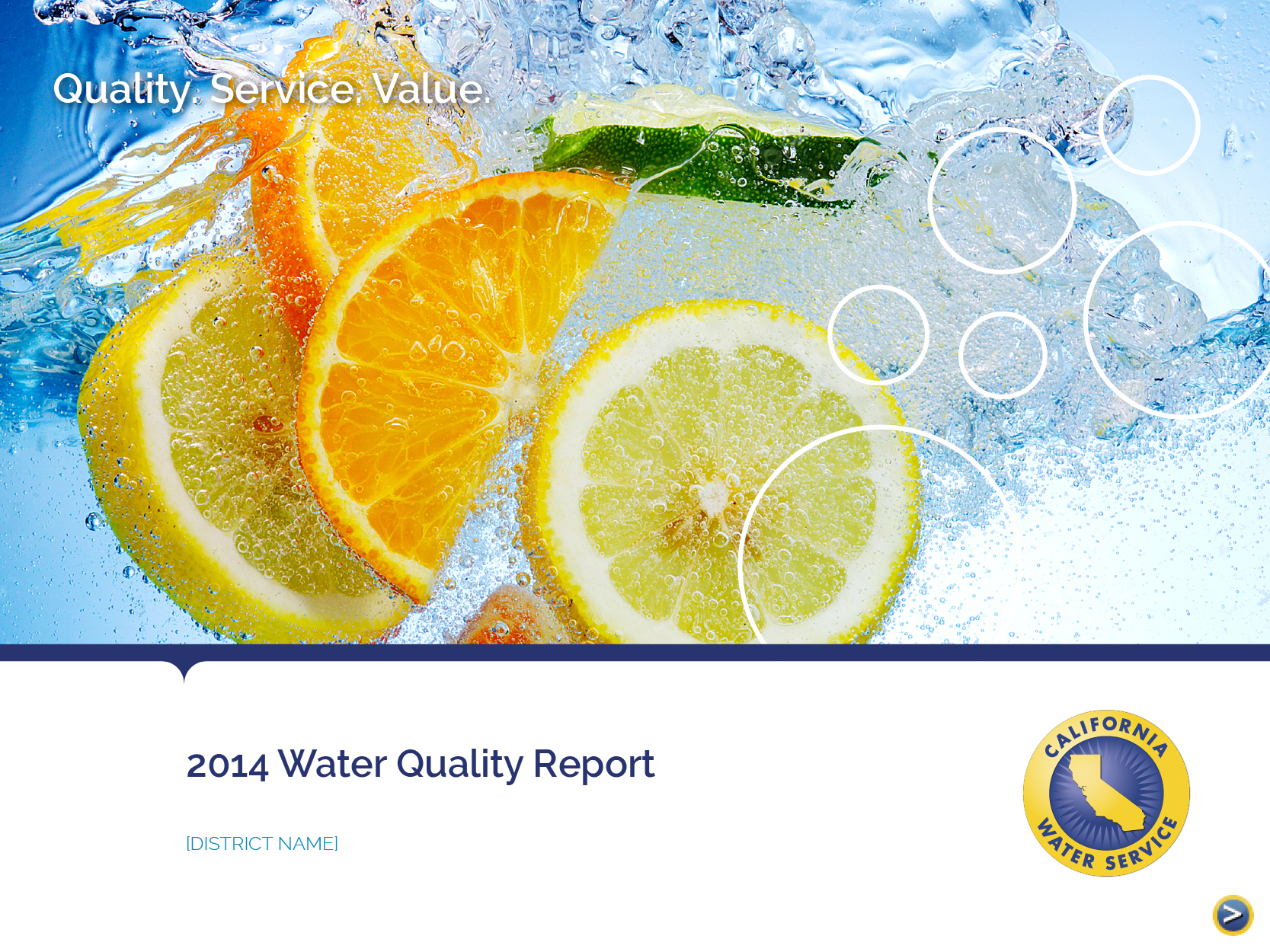 CalWater-2014Reports.jpg