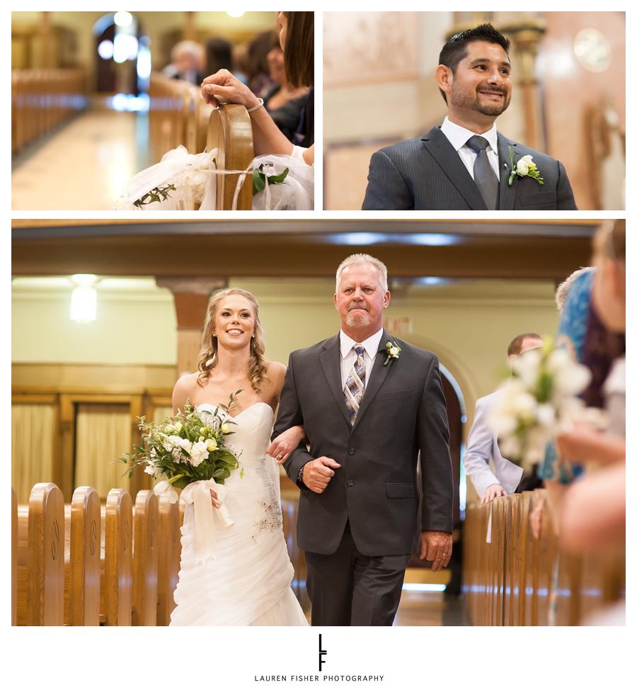 Blog Collage-1433190623179.jpg