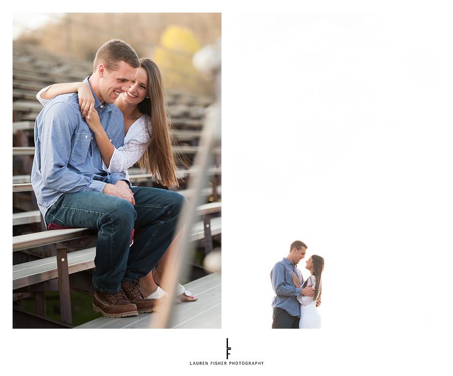 Blog Collage-1433348461124.jpg
