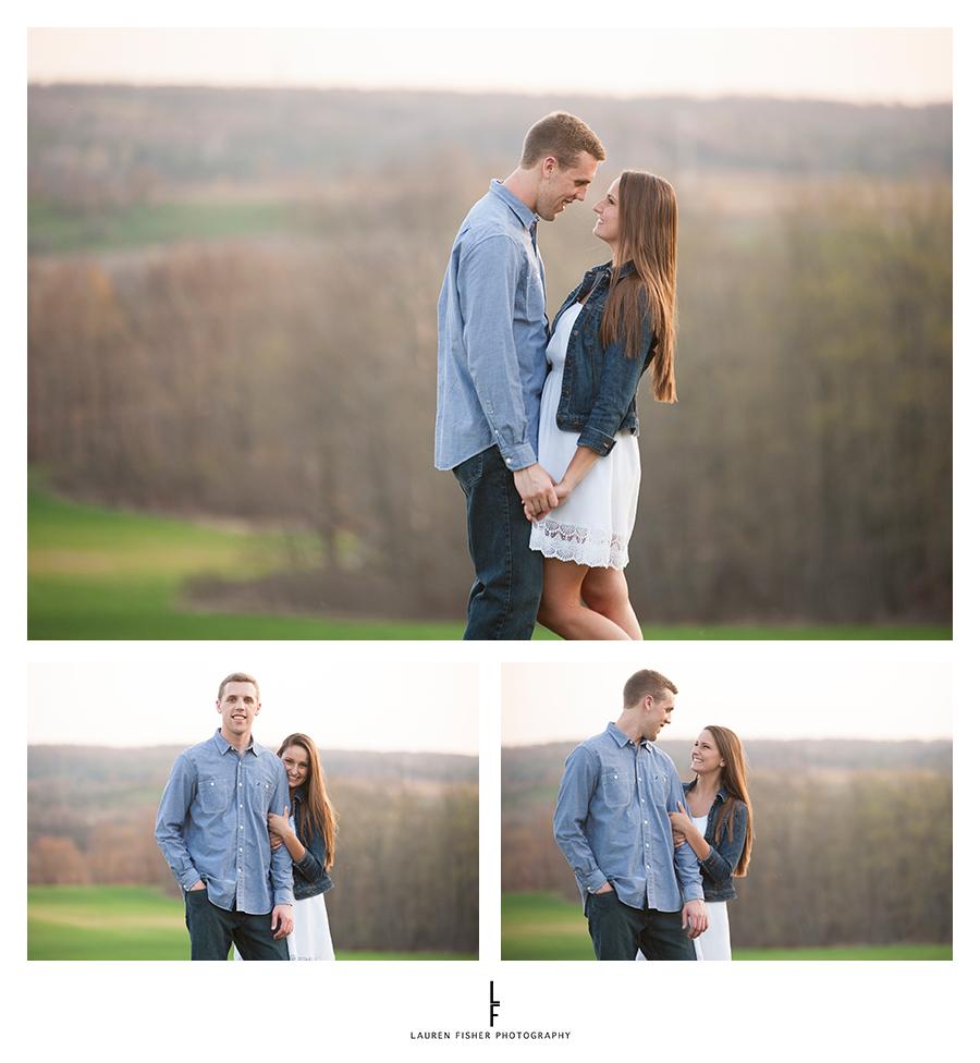 Blog Collage-1433348783719.jpg