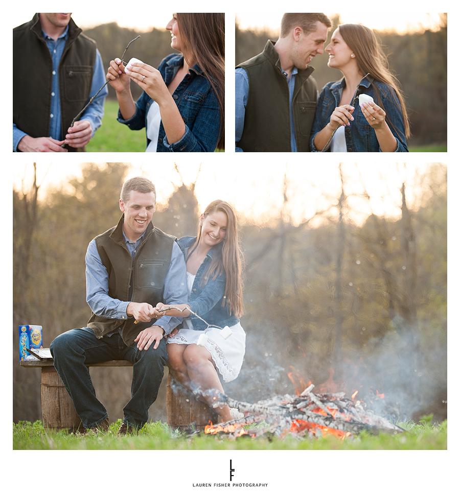 Blog Collage-1433348742322.jpg
