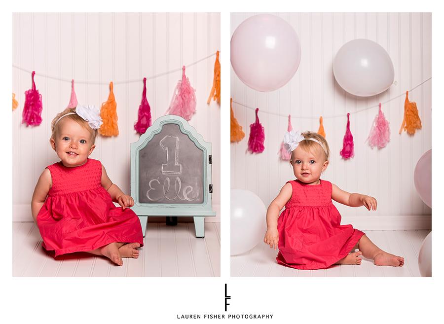 Blog Collage-1441114677643.jpg