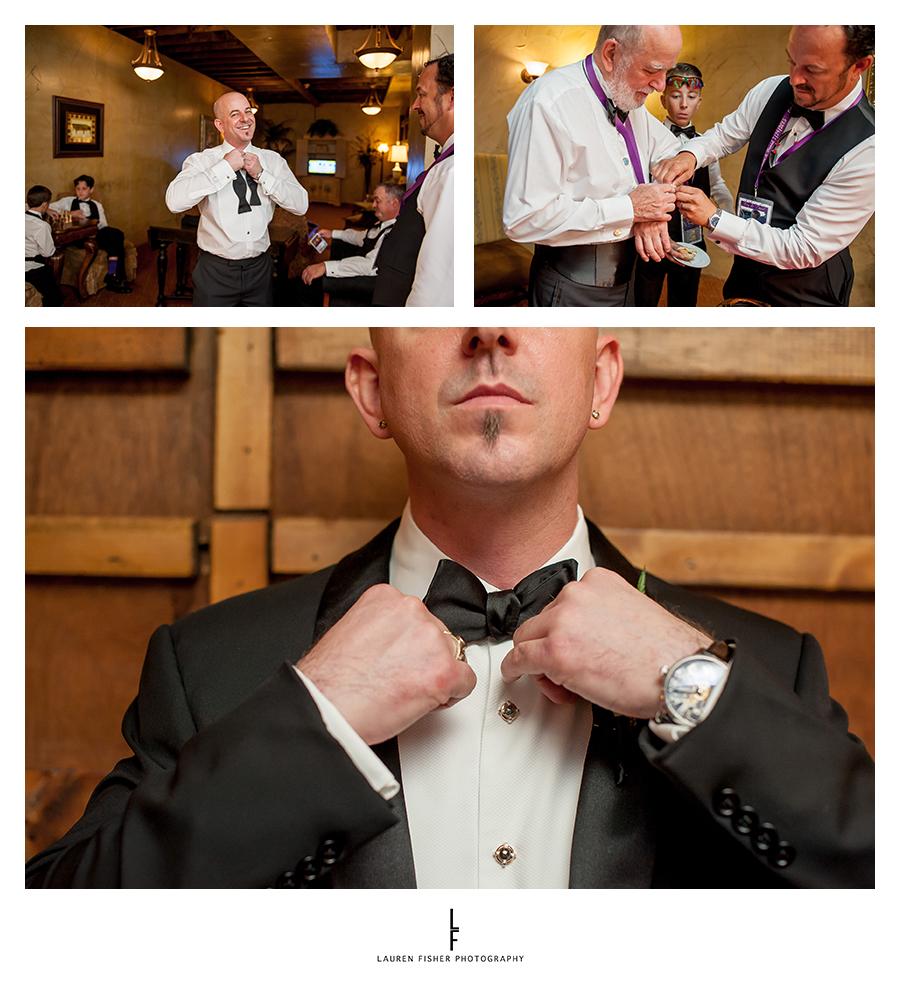 Blog Collage-1441726621469.jpg
