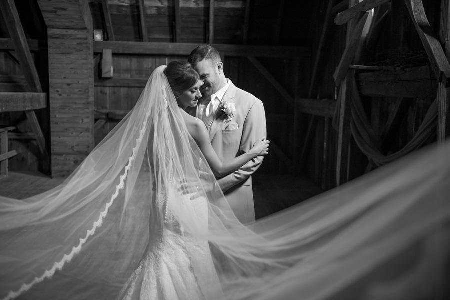 16_wedding_update0001.jpg