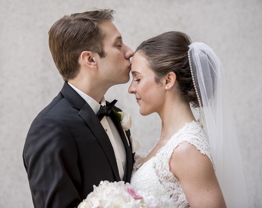 16_wedding_update0002.jpg