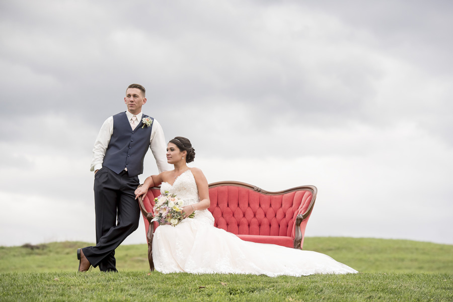 16_wedding_update0003.jpg