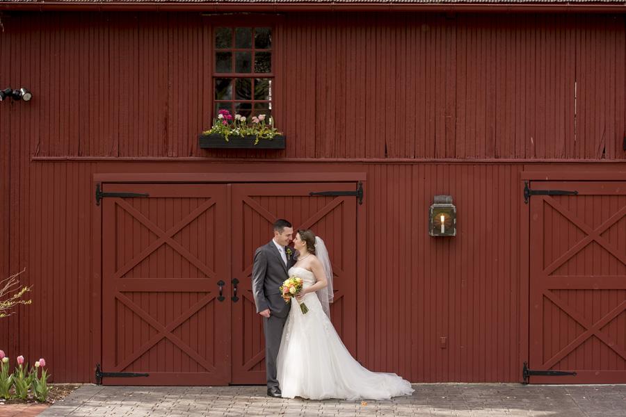16_wedding_update0011.jpg