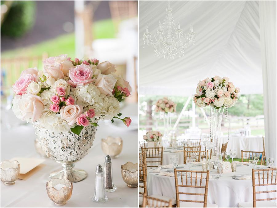 16_wedding_update0013.jpg