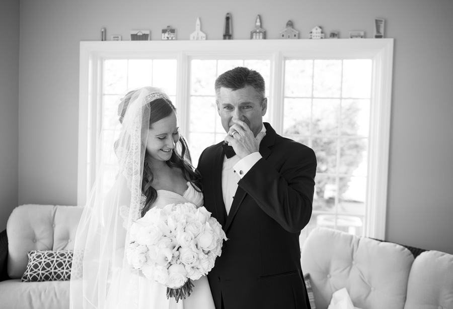 16_wedding_update0018.jpg