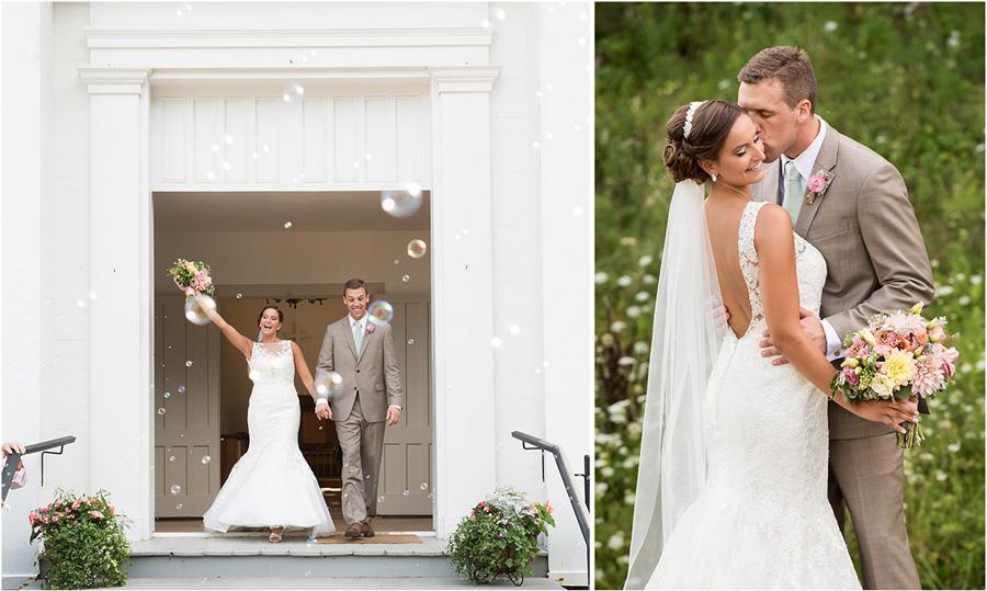 16_wedding_update0019.jpg