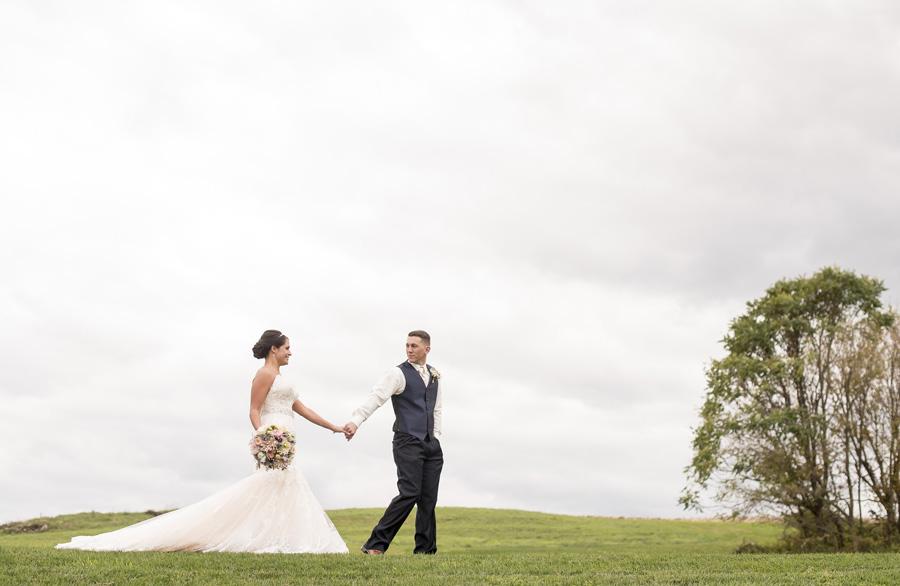 16_wedding_update0020.jpg