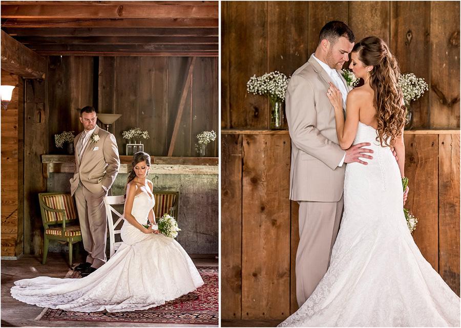 16_wedding_update0029.jpg