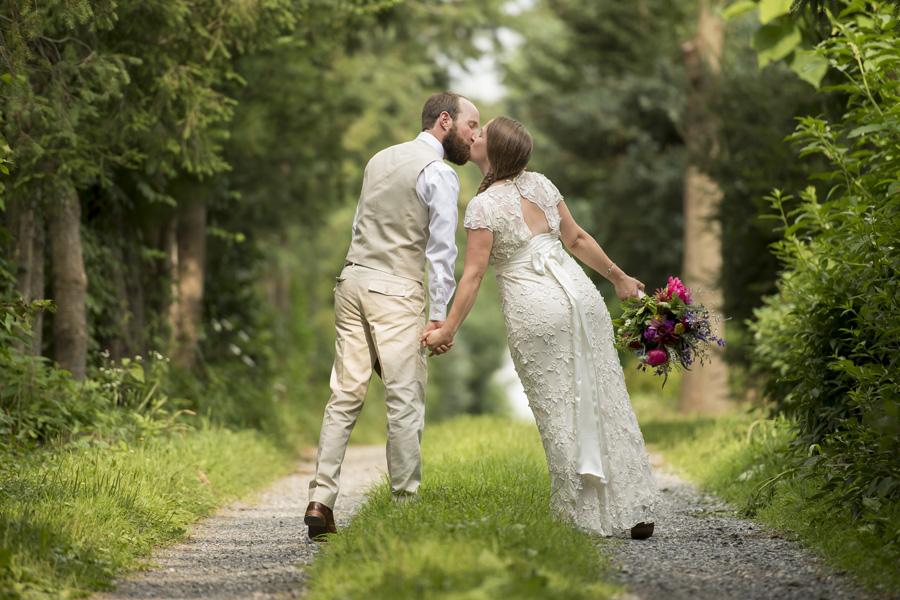 16_wedding_update0032.jpg