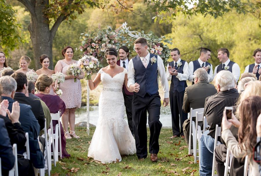 16_wedding_update0033.jpg