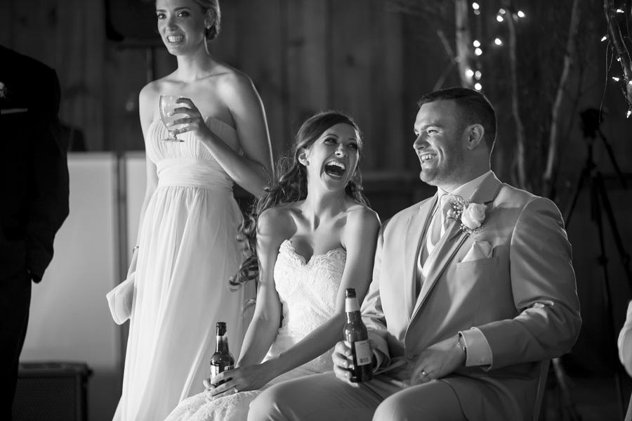 16_wedding_update0036.jpg