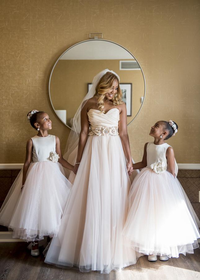 16_wedding_update0038.jpg