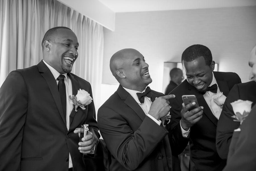 16_wedding_update0044.jpg