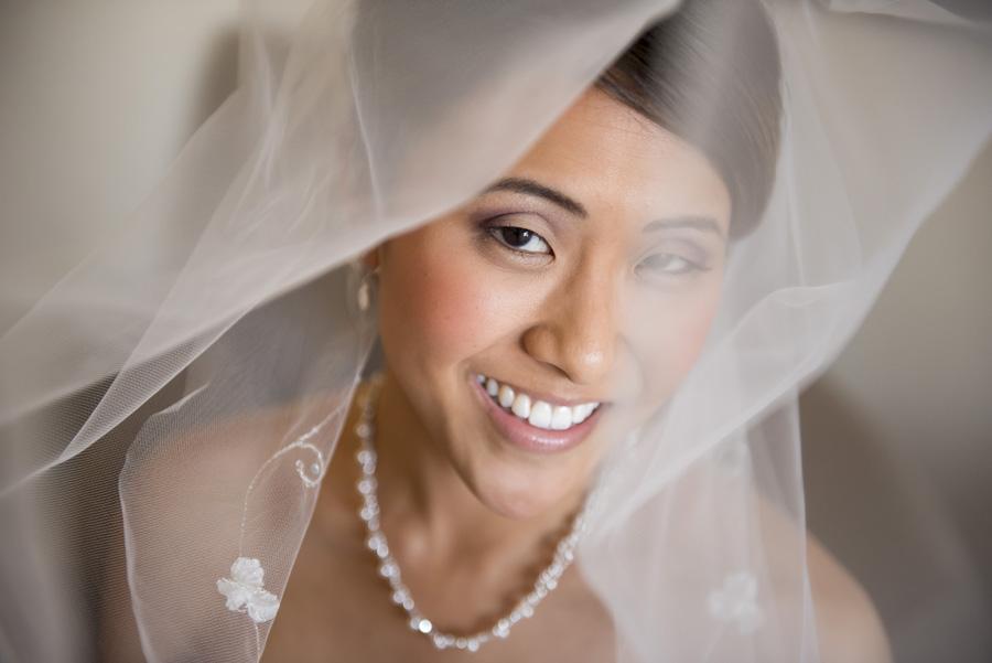 16_wedding_update0045.jpg