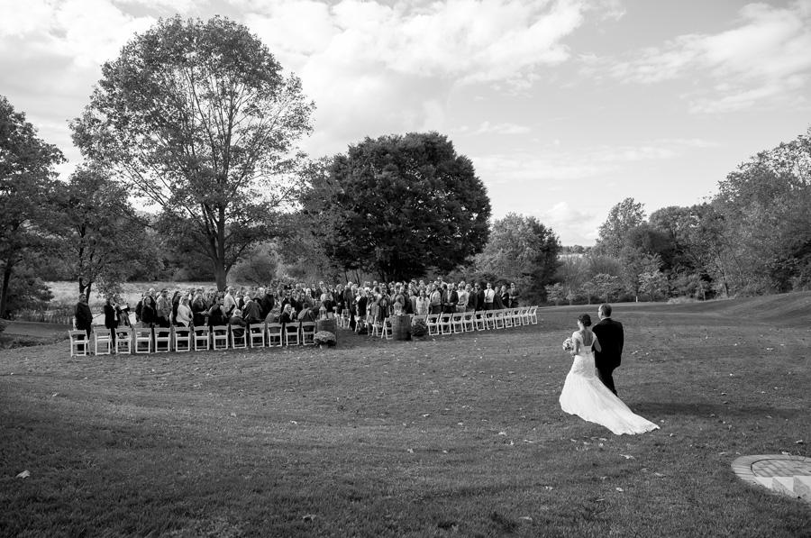 16_wedding_update0051.jpg