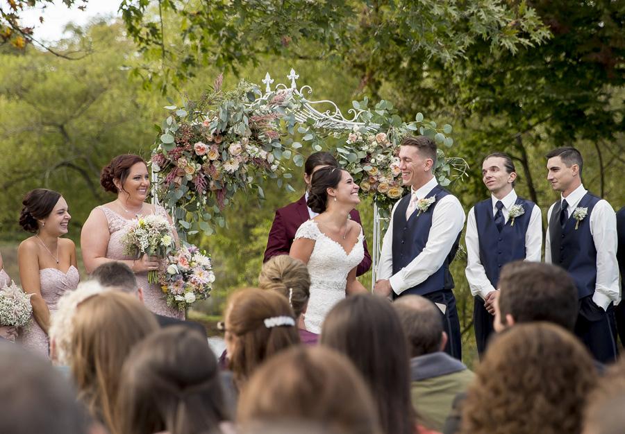 16_wedding_update0052.jpg