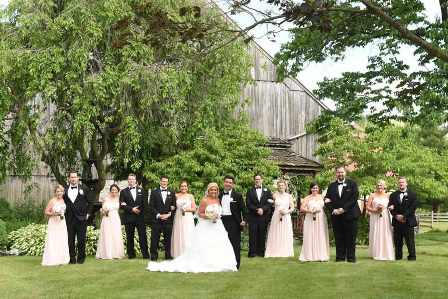 16_wedding_update0055.jpg