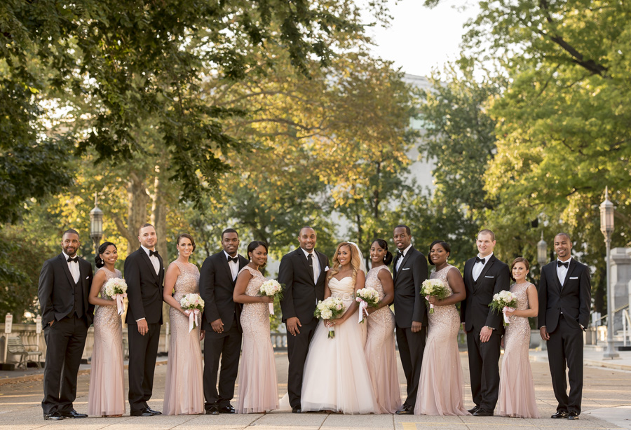 16_wedding_update0057.jpg